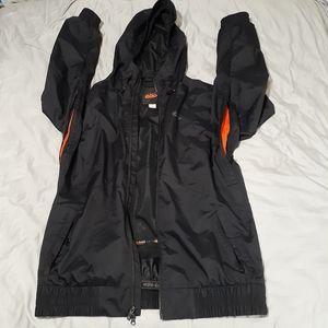 🔥Nike 6.0 snowboarding jacket
